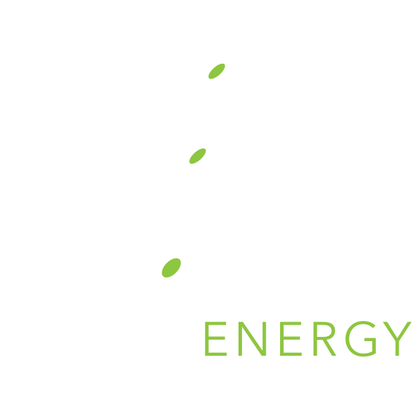 Power Energy Services